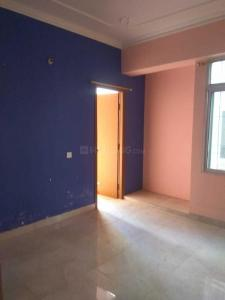 Gallery Cover Image of 1556 Sq.ft 3 BHK Apartment for buy in Surya Nestbuild Surya Digha Compund, Digha Ghat for 4000000