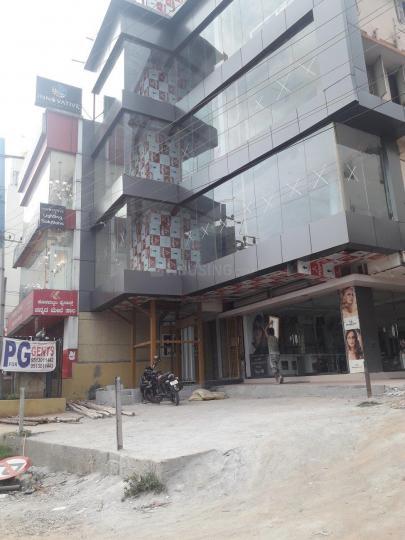 Building Image of R.k.celestial Home in Battarahalli