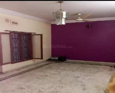 Gallery Cover Image of 1200 Sq.ft 3 BHK Independent Floor for rent in BTM Layout for 20000