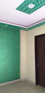 Gallery Cover Image of 500 Sq.ft 2 BHK Apartment for rent in Uttam Nagar for 12000