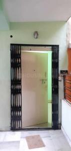 Gallery Cover Image of 900 Sq.ft 2 BHK Apartment for rent in Keshtopur for 11000