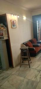 Gallery Cover Image of 585 Sq.ft 1 BHK Apartment for rent in Powai for 37000