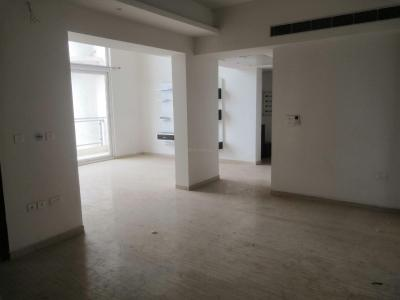 Gallery Cover Image of 2500 Sq.ft 3 BHK Apartment for rent in Mahagun Mezzaria, Sector 78 for 80000