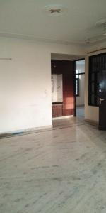 Gallery Cover Image of 3150 Sq.ft 3 BHK Independent Floor for rent in Sector 16 for 18000