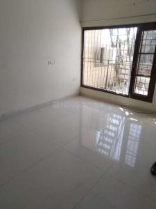 Gallery Cover Image of 1400 Sq.ft 2 BHK Independent House for rent in Sector 9 for 14500