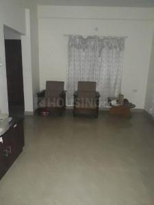Gallery Cover Image of 1250 Sq.ft 2 BHK Apartment for rent in Kvalasanahalli for 14000