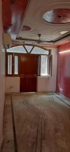 Gallery Cover Image of 1000 Sq.ft 2 BHK Independent Floor for rent in Govindpuri for 13500