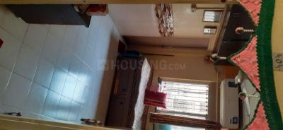 Gallery Cover Image of 227 Sq.ft 1 RK Independent House for buy in Malad West for 3100000