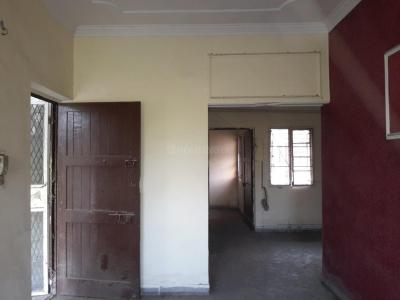 Gallery Cover Image of 900 Sq.ft 2 BHK Apartment for buy in Paschim Vihar for 7500000