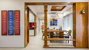 Gallery Cover Image of 2775 Sq.ft 4 BHK Apartment for rent in Gala Marvella, Bopal for 40000