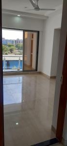 Gallery Cover Image of 725 Sq.ft 1 BHK Apartment for buy in Sahakar Premier, Mira Road East for 5451000