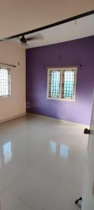 Gallery Cover Image of 1000 Sq.ft 3 BHK Independent Floor for rent in  South kolathur for 18000
