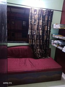 Gallery Cover Image of 417 Sq.ft 1 RK Apartment for buy in Thane West for 5700000