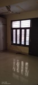 Gallery Cover Image of 450 Sq.ft 1 BHK Independent Floor for rent in Khirki Extension for 10000