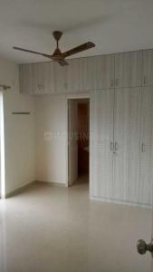 Gallery Cover Image of 1228 Sq.ft 3 BHK Apartment for rent in Jigani for 14000