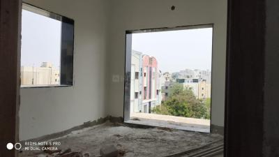 Gallery Cover Image of 1196 Sq.ft 2 BHK Apartment for buy in LB Nagar for 7078000