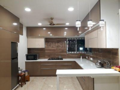 Gallery Cover Image of 1650 Sq.ft 2 BHK Independent House for buy in Yapral for 12000000