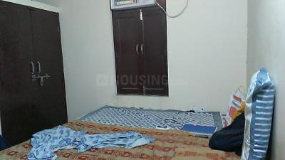 Bedroom Image of Kd Tower in Sector 44