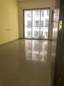 Gallery Cover Image of 670 Sq.ft 1 BHK Apartment for buy in Neelkanth Patel Galaxy, Ulwe for 4800000