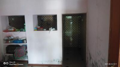Gallery Cover Image of 585 Sq.ft 3 BHK Independent House for buy in Chandkheda for 6000000