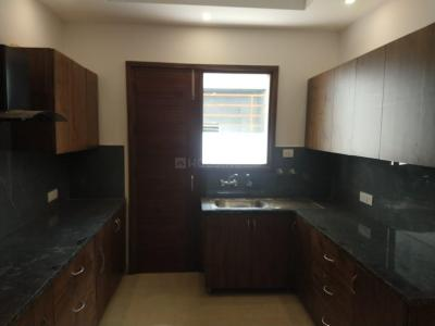 Gallery Cover Image of 1800 Sq.ft 10 BHK Independent House for rent in Gmada Aerocity for 150000