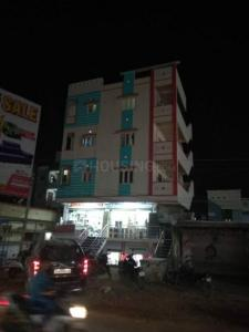 Gallery Cover Image of 1000 Sq.ft 2 BHK Apartment for buy in Beeramguda for 7000000