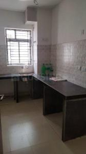 Gallery Cover Image of 950 Sq.ft 2 BHK Apartment for rent in Rajarhat for 12500