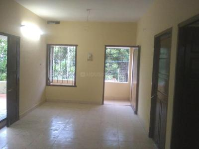 Gallery Cover Image of 1000 Sq.ft 2 BHK Independent Floor for rent in Ramapuram for 12000