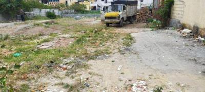 600 Sq.ft Residential Plot for Sale in Ramamurthy Nagar, Bangalore