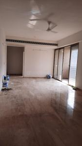 Gallery Cover Image of 2750 Sq.ft 4 BHK Apartment for rent in Makarba for 55000
