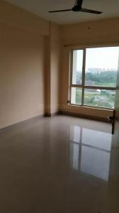 Gallery Cover Image of 1450 Sq.ft 3 BHK Apartment for rent in New Town for 15000