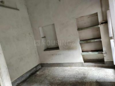 Gallery Cover Image of 550 Sq.ft 1 BHK Independent Floor for buy in Bhowanipore for 2300000