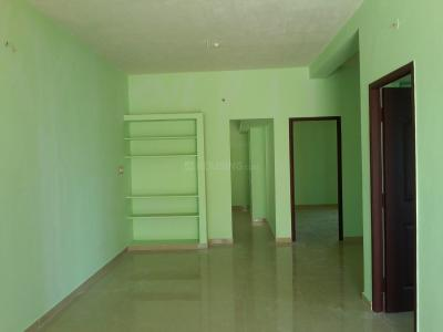 Gallery Cover Image of 1400 Sq.ft 2 BHK Independent House for buy in Karasangal for 3500000