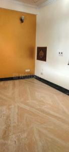Gallery Cover Image of 2465 Sq.ft 4 BHK Independent House for rent in Sector 53 for 30000