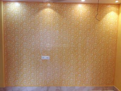 Gallery Cover Image of 500 Sq.ft 1 BHK Apartment for rent in Kamardanga for 9000