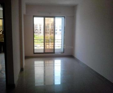 Gallery Cover Image of 540 Sq.ft 1 BHK Apartment for rent in Sanpada for 14000