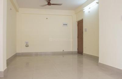 Gallery Cover Image of 920 Sq.ft 2 BHK Apartment for rent in BTM Layout for 25800