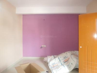 Gallery Cover Image of 700 Sq.ft 2 BHK Apartment for rent in J. P. Nagar for 15000