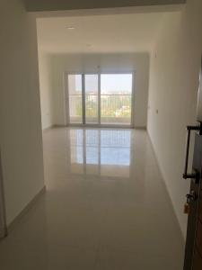 Gallery Cover Image of 1605 Sq.ft 3 BHK Apartment for buy in Derebail for 7900000
