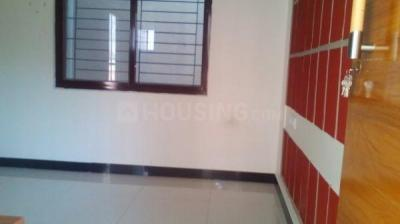 Gallery Cover Image of 500 Sq.ft 1 BHK Independent Floor for rent in Jayanagar South for 17000