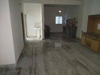 Gallery Cover Image of 1300 Sq.ft 3 BHK Apartment for rent in Konnagar for 12500