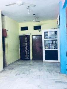 Gallery Cover Image of 600 Sq.ft 2 BHK Independent House for buy in Hakimpet for 5200000