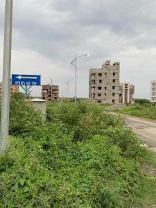150 Sq.ft Residential Plot for Sale in Rajarhat, North 24 Parganas