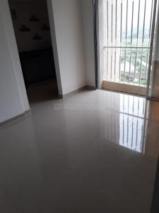 Gallery Cover Image of 500 Sq.ft 1 BHK Apartment for buy in Naigaon East for 1870000