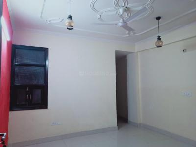Gallery Cover Image of 700 Sq.ft 2 BHK Apartment for buy in Mehrauli for 3100000