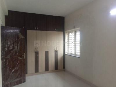 Gallery Cover Image of 1000 Sq.ft 2 BHK Apartment for rent in Ashok Nagar for 23000