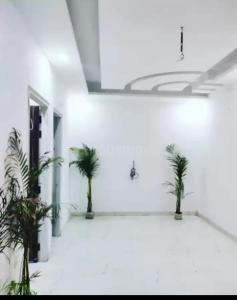 Gallery Cover Image of 1690 Sq.ft 3 BHK Villa for buy in IBP Windsor Valley, Noida Extension for 4000000