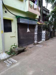 Gallery Cover Image of 630 Sq.ft 2 BHK Apartment for rent in Rajarhat for 6500