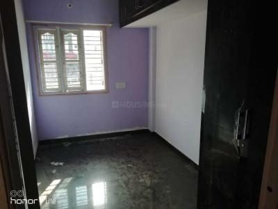Gallery Cover Image of 750 Sq.ft 2 BHK Apartment for rent in BTM Layout for 16500