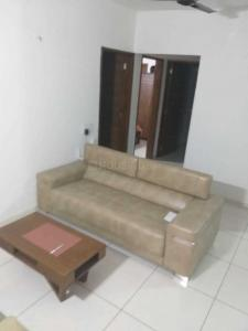Gallery Cover Image of 1250 Sq.ft 3 BHK Apartment for rent in Shela for 20000